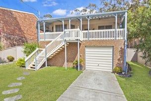 29 Yeramba Road, Summerland Point, NSW 2259