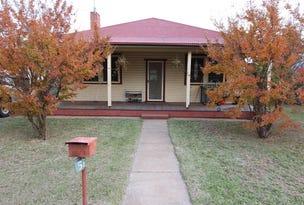 56 Twynam Street, Narrandera, NSW 2700