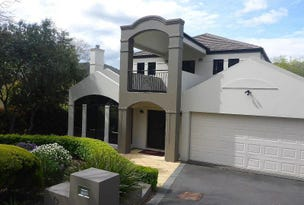 27 Jacka Cres, Campbell, ACT 2612