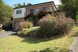 28 Wonson Avenue, Coniston, NSW 2500