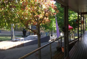12-14 Forest Ave, Hepburn Springs, Vic 3461