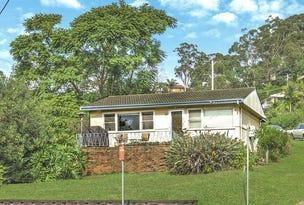 135 Brisbane Water Drive, Point Clare, NSW 2250