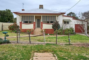 79 Mirrool Street, Coolamon, NSW 2701