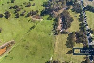 18 Kaldow Lane, Grose Vale, NSW 2753