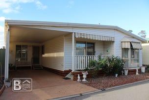 7/266 High Street, Kangaroo Flat, Vic 3555