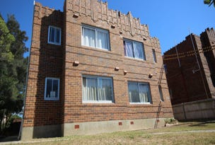 Unit 2/14 Hereward Street, Maroubra, NSW 2035