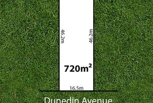 1 Dunedin Avenue, Hillcrest, SA 5086