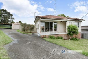 27 Valley View Crescent, Glendale, NSW 2285