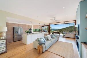 58 Herbert Avenue, Newport, NSW 2106