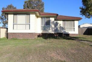 9 Treasure Street, Rutherford, NSW 2320