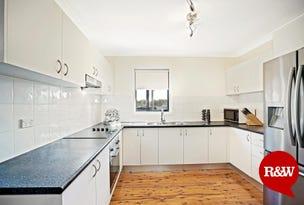 26 Freya Crescent, Shalvey, NSW 2770