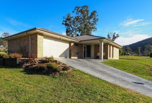 3 Crosscut Court, Marysville, Vic 3779
