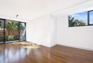 G03/66 Atchison Street, Crows Nest, NSW 2065