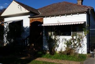 12 Beaumont Street, Campsie, NSW 2194