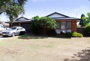 35 D'Arbon Avenue, Singleton, NSW 2330