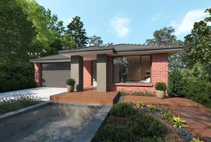 Lot 504 Juliete Street, Melton South, Vic 3338