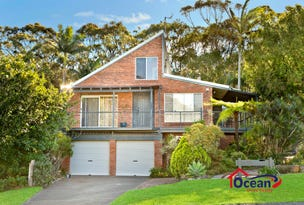 13 John Phillip Drive, Bonny Hills, NSW 2445