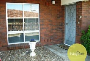 7/47-49 Mulgrave Street, South Launceston, Tas 7249