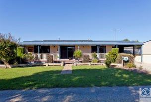 87/5189 Riverina Highway, Howlong, NSW 2643