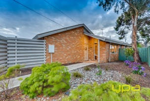 89A Huntingfield Drive, Hoppers Crossing, Vic 3029