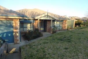 5 Osprey Place, Estella, NSW 2650