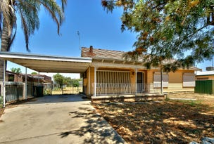 320 Fitzroy St, Deniliquin, NSW 2710
