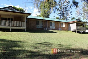 5 Louisa Street, Mount Perry, Qld 4671