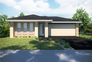 Lot 213 Daffodil Boulevard (Bunyip Meadows), Bunyip, Vic 3815