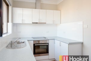 8/10 William Street, Bunbury, WA 6230