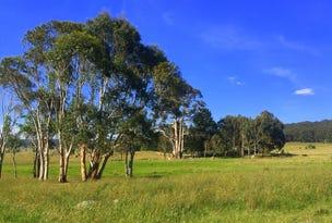 584 Tudor Valley, Braidwood, NSW 2622