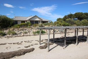 Lot 10 Woolshed Drive, Mount Dutton Bay, SA 5607