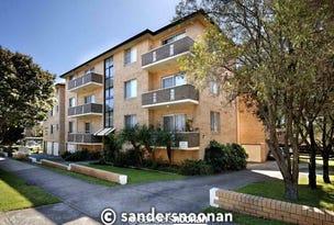 11/58 Ocean Street, Penshurst, NSW 2222