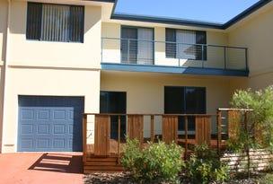 2/31 Bent Street, Tuncurry, NSW 2428