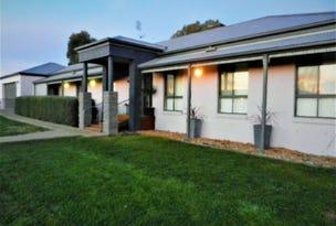 10 Vine Street, Holbrook, NSW 2644