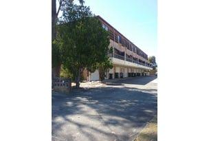 8/37 Tuncurry Street, Tuncurry, NSW 2428