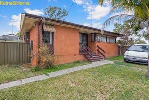 25 & 25A Reliance Crescent, Willmot, NSW 2770