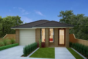 Lot 10 Flora Court, Littlehampton, SA 5250