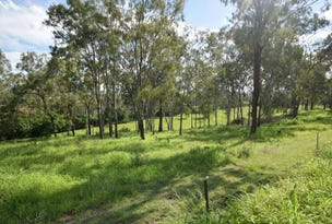 Lot 21 Cochrane Street, Gatton, Qld 4343