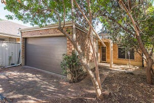 33B Koolgoo Way, Koongamia, WA 6056