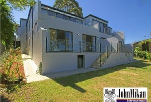 55 Rainbow, Peakhurst Heights, NSW 2210