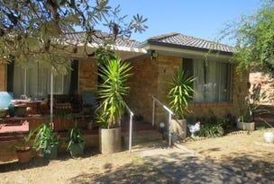 60 Queen Street, Warialda, NSW 2402