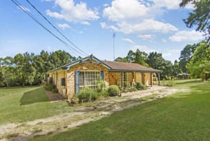 229 Pacific Highway, Ourimbah, NSW 2258