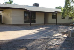 3 Pioneer Drive, Roxby Downs, SA 5725