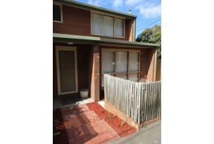 1/203-207 Little Malop Street, Geelong, Vic 3220
