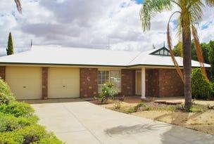 79 Hughes Avenue, Paringa, SA 5340