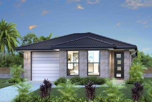 Lot 2 The Entrance Estate, Ripley, Qld 4306