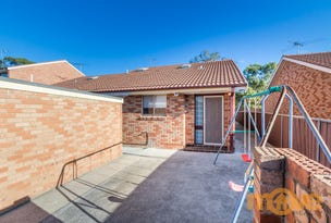 14/35 Bougainville Road, Glenfield, NSW 2167
