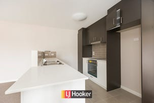 59/241 Flemington Road, Franklin, ACT 2913