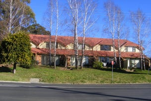 2/58 Dart Street, Oberon, NSW 2787