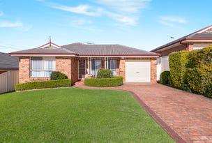 3 Grey Gum Court, Narellan Vale, NSW 2567